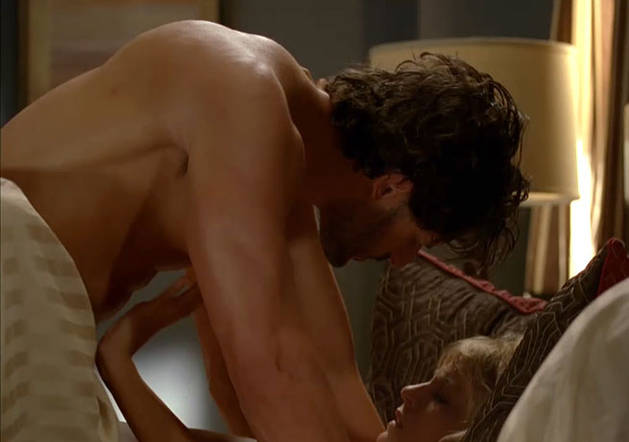 True blood sex clip sex photo