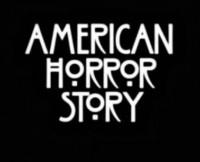w630_american-horror-story--1243391374195958597
