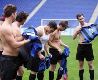 w630_barcelona-boys-1372197521