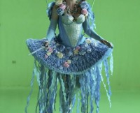 w630_blue-fairy-3016878828241337534