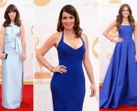 w630_bluedresses-1379904119