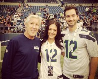 w630_chris-and-des-and-pete-carroll-1376943827