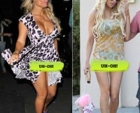 w630_coco-or-courtney-GUESS--2125016668186792533