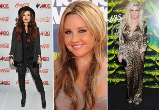 The Best and Worst Transformations of 2012: From Meh to Magnificent — and Terrific to Terrifying