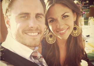 Deanna Pappas Stagliano: We're Trying for a Baby! — Exclusive