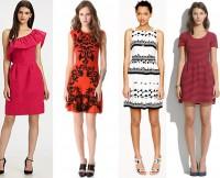 w630_dresses-1372456011