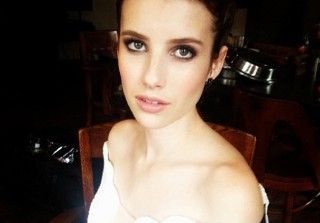 Emma Roberts: 5 Things To Know About the American Horror Story: Coven Star