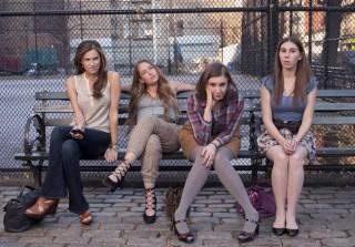 HBO's Girls Season 3 Trailer Is Finally Here! (VIDEO)