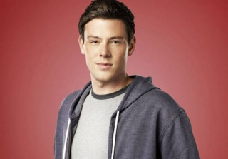 #RememberingFinn Hudson: His 15 Best Quotes