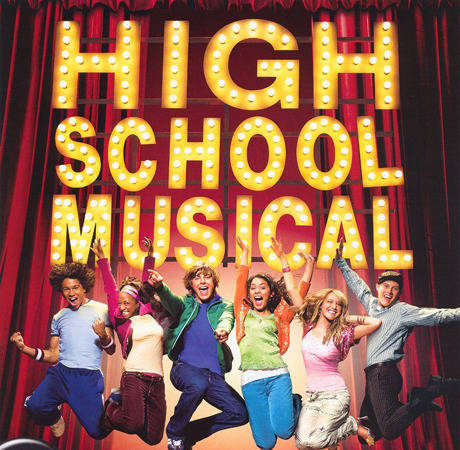 w630_highschoolmusical-2971031447847316725