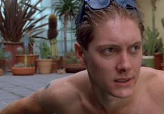 James Spader's 5 Best Dark and Sexy Non-Blacklist Performances