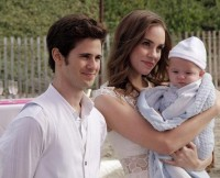 CONNOR PAOLO, CHRISTA B. ALLEN