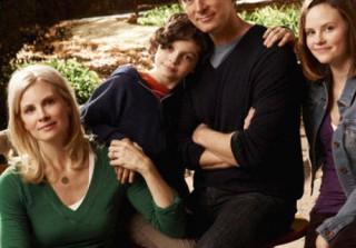 NBC Renews Five More Shows — Including Parenthood, Revolution