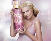 w630_lisa-dream-come-true-scent--3885729247907508919