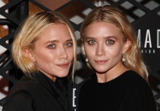 Do Mary Kate and Ashley Actually Like Each Other? 3 Weird Fan Questions, Answered