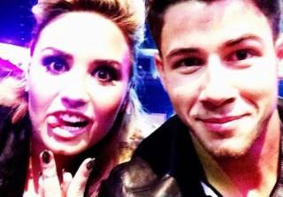 Who\'s Older: Nick Jonas or Demi Lovato? Nemi Showdown!