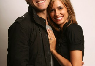 Paul Wesley and Torrey DeVitto Divorce: 5 Signs It Was Going Wrong