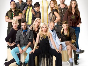 Who Won Project Runway All Stars Season 2: Uli, Anthony Ryan, or Emilio?