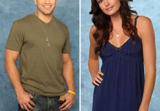 Which Bachelorette and Bachelor Stars are Auctioning Off Dates?