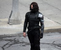 'Captain America' sequel fight scenes shot on location in Cleveland