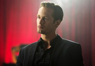 True Blood Season 7: 6 Things We Want