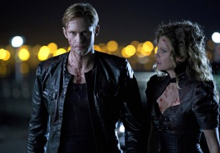 True Blood Season 6: 5 Things We Want to See in the Finale