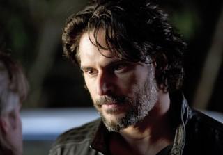True Blood Season 6 Spoilers: Episode 2 Sneak Peek Photos!