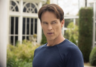 """True Blood Season 7 Spoilers: Expect """"Complicated Three-Way, Four-Way Relationships"""""""