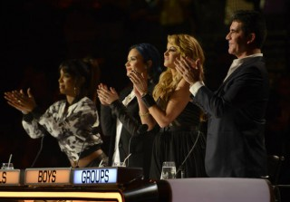 X Factor 2013: Would You Watch a Season 4? The Results Are In!