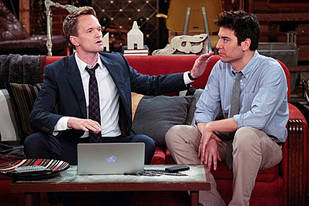 How I Met Your Mother Season 8 Premiere Spoiler Roundup: Wedding Jitters, Prenup Drama, and More
