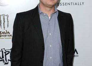 Rainn Wilson Reveals DWTS 2012 Casting Wishlist