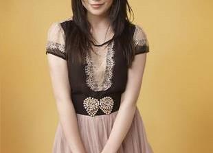 Exclusive! Fright Night\'s Grace Phipps Rips Twilight, Talks Chloe King Season 2