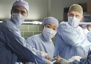 Grey's Anatomy's 6 Worst Medical Mistakes of All-Time ...