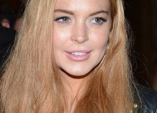 Did Lindsay Lohan Audition to Be Tom Cruise\'s Wife?