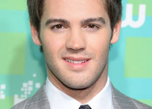 Happy Birthday, Steven R. McQueen! Here Are 5 Reasons Why We Love You