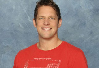 Is Chris L. the New Bachelor?