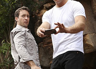 How Much Do the Hawaii Five-0 Stars Make?