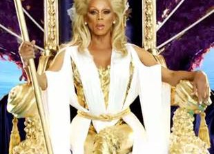 RuPaul\'s Drag Race Season 5: Contestants Revealed!
