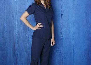 Grey\'s Anatomy Death Watch: Why April Kepner Will Die in 2013
