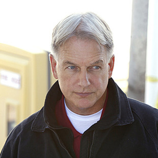 10 things you didn 39 t know about ncis 39 mark harmon - Tac tic leroy ...