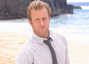 10 Things You Didn\'t Know About Hawaii Five-0\'s Scott Caan