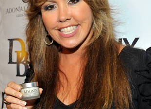 10 Things You Didn\'t Know about SYTYCD\'s Mary Murphy