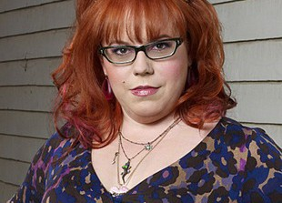 Is Kirsten Vangsness Leaving Criminal Minds?
