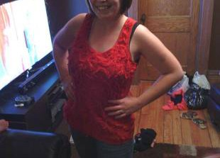 Teen Mom Catelynn Lowell Loses Even More Weight!