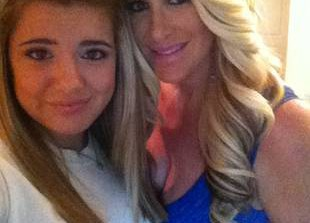 w310_Brielle-and-Kim-Zolciak-32117420