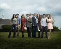 w310_Dallas-TNT-cast--3128481942937455155