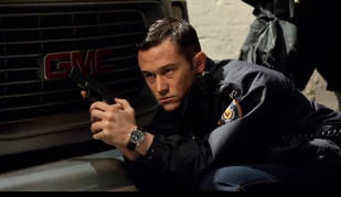 Will Joseph Gordon-Levitt Star in a Dark Knight Rises Sequel?