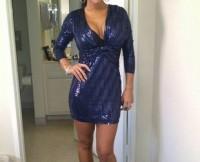 w310_JWOWW-dress--2443097285340013671