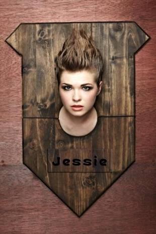 w310_Jessie--4101551671322684406