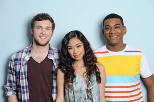 American Idol 2012 Recap of the Top 3 Performances on May 16, 2012